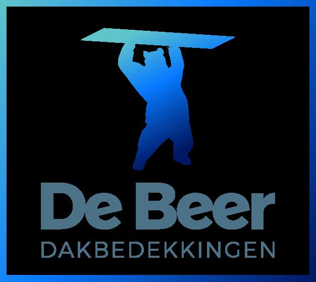 De Beer Dakbedekkingen